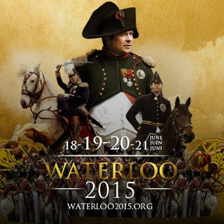 Waterloo_F_main